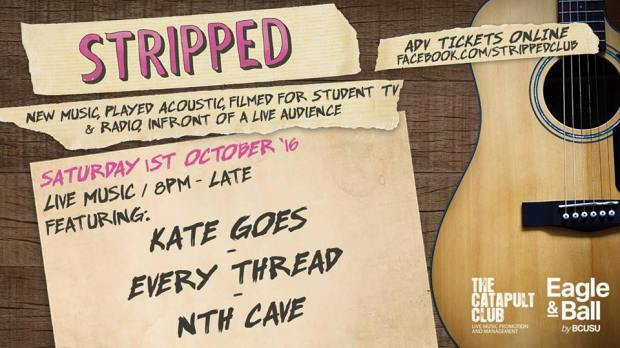 stripped-kategoes-gig-1st-oct-2016