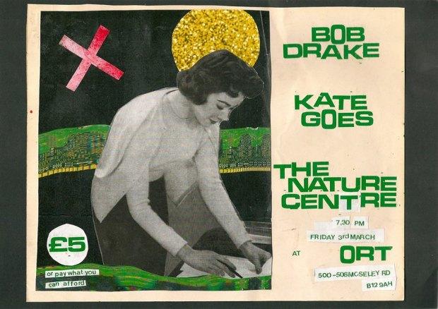 kategoes-bob-drake-3rd-march-2017-poster